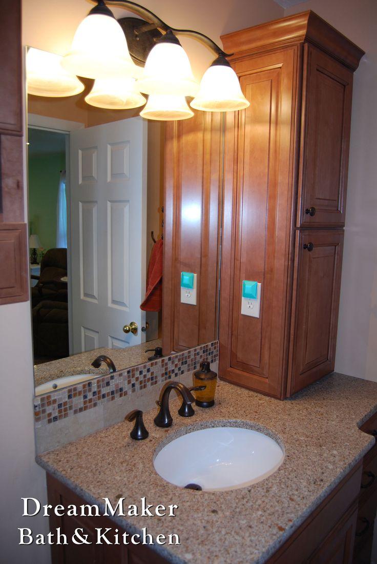 Best Bathroom Remodels Images On Pinterest Remodels Bathroom - Bathroom remodel ogden utah