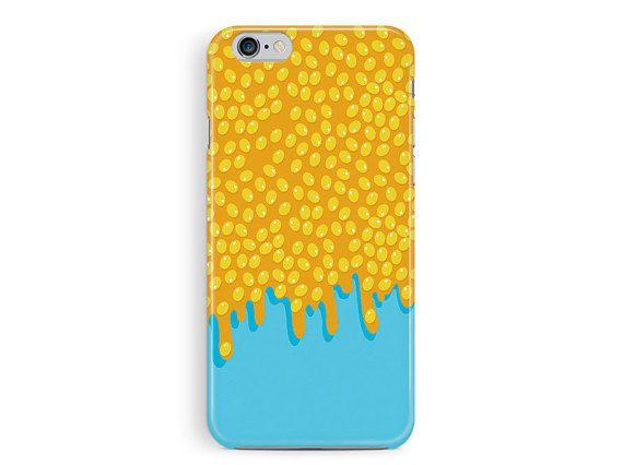 Beans iPhone 5c Case, Food iPhone Case, iPhone 5c case, Simpsons iPhone 5c case, plastic case, meme iphone 5 case, funny iphone 5 case pizza