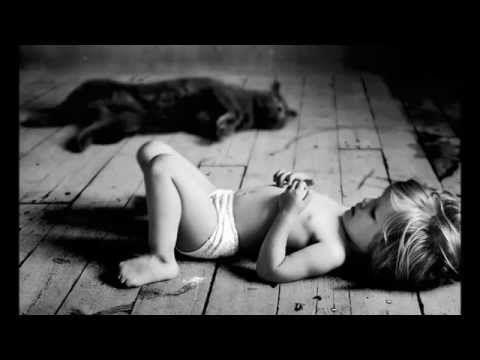 Yaramaz Kedi Şarkısı