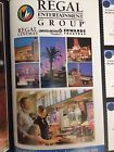 Regal Entertainment Group Lot Of 18 - http://couponpinners.com/coupons/regal-entertainment-group-lot-of-18-2/