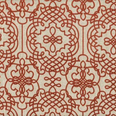 Manor Futon Cover