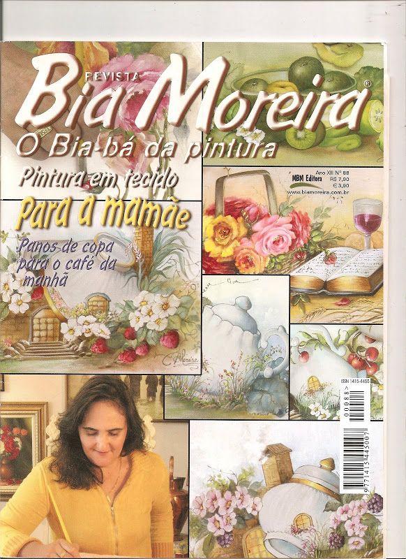 Bia Moreira para a Mamãe - Edna Penha - Álbuns da web do Picasa