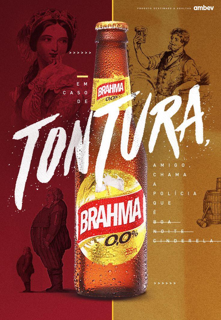 Brahma_1000.png (1000×1444)