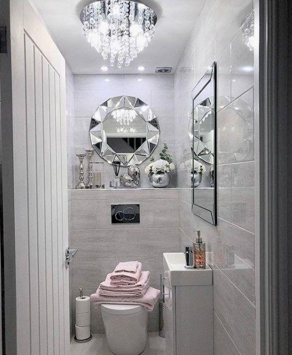 Badezimmer Ideen 2019 Homedecoration Decoratingideas Bathroom