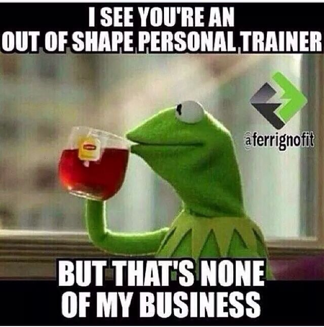 how to grow my personal training business
