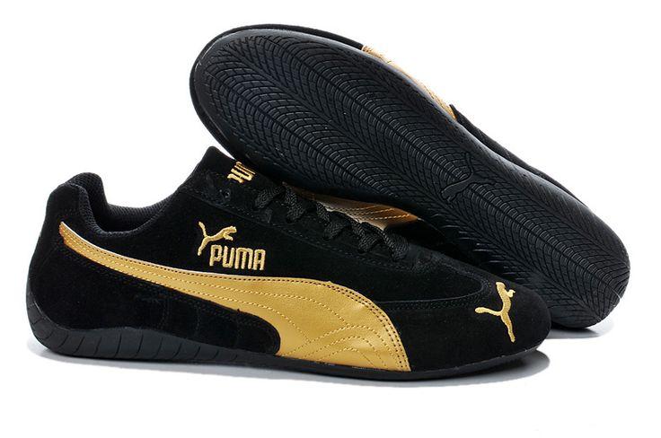 Encontrar Más Zapatos de Skateboard Información acerca de Nueva llegada Puma 087 hombres de vaca Suede Serise zapatos de skate, 100% Puma Original zapatillas de deporte, calzado deportivo transpirable, alta calidad Zapatos de Skateboard de PUMAbrand Shop en Aliexpress.com