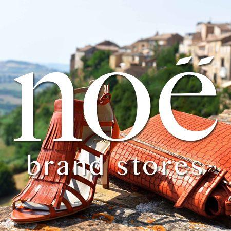 De Noë Shop is de kleurrijkste webshop voor vrouwen! Damesschoenen, handtassen en accessoires verkrijgbaar in 88 kleuren. Kies uw favoriete kleur en shop online voor de gehele Noë collectie: pumps, laarsjes, sandalen, sneakers en nog veel meer. Blader doo