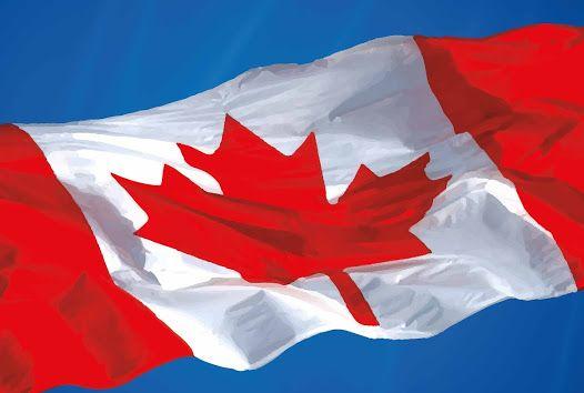 "1965-2015:  Canada's National Flag turns 50.  ""Celebrate the Flag.""  Google Cultural Institute, a Virtual Museum"