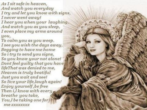 Your Memories of Angelina Agnes Agostinello (February 14, 1927 - July 12, 2011) - Online Memorial Website