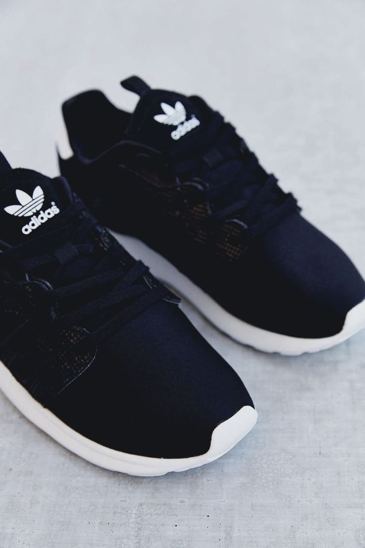 adidas shoes 2016 for girls tumblr. adidas zx shoes 2016 for girls tumblr t