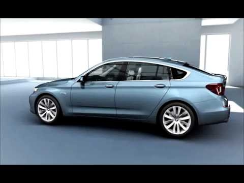 Click Here http://vlautomarketing.com/passthrough.cfm?link=http://www.vlci.ca/en/    BMW Cars For Sale Toronto | Used BMW Dealer Prices Toronto CAN    Serving Toronto, Ontario Canada    Village Luxury Cars  4600 Highway 7 East  in Unionville in the Markham Region  866 764-1474    Village Luxury Cars is proud to be your preferred used car dealer in Unionvil...