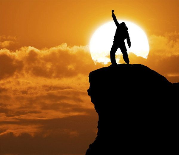 कैसे हों सफल और सफलता मिलने के बाद क्या करें? Please visit us- www.facebook.com/AstroKaranSharma