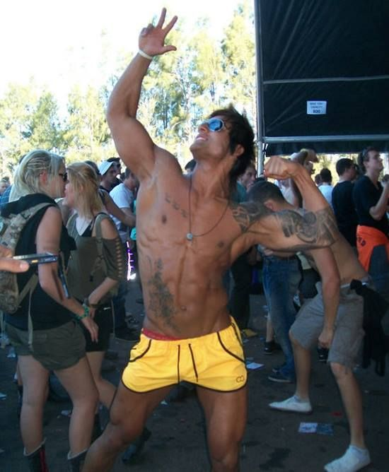 ... about Zyzz on Pinterest | Bodybuilder, Best quotes and Love others