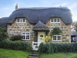 Discount Isle of Wight accommodation