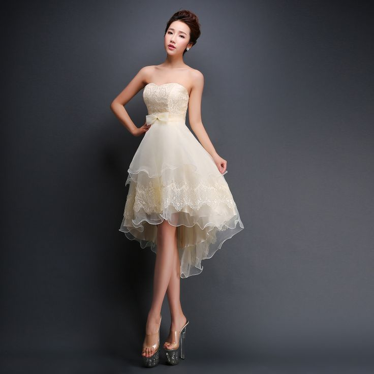 Cheap dress medals, Buy Quality dress silver directly from China dress news Suppliers:                               Уважаемые покупатели бразилии,