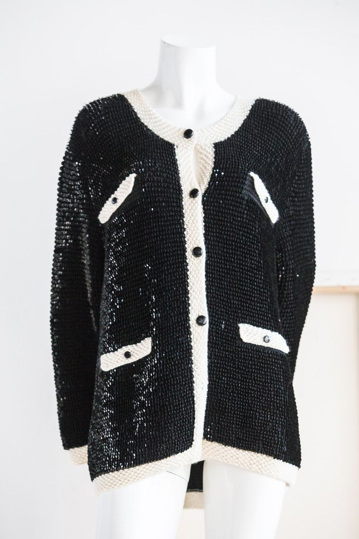 Best 25  Black sequin jacket ideas on Pinterest | New years eve ...