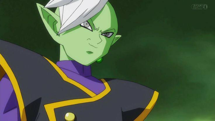 Watch Dragon Ball Super Episode 57 Subbed  http://animepill.com/dragon-ball-super-episode-57  #AnimePill #DragonBallSuper #DBS #DragonBall