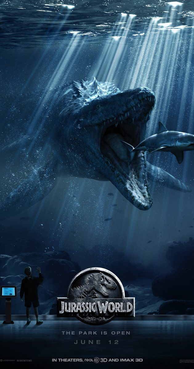 Jurassic World | I felt this lived up to expectation. I expected a new generation and reinvented storyline with the same excitement from the first generation and that's what we got here: All the cheesy one liners and thin, obvious plot points mixed with intense graphics and sound effects that make exciting adventure movies worth the sit. The racist thing is obviously a non-issue.