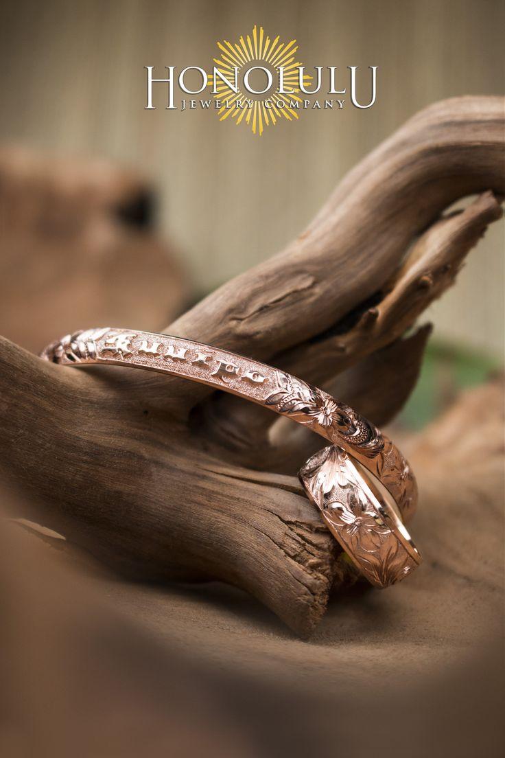 11 best Hawaiian jewelry images on Pinterest Hawaiian jewelry