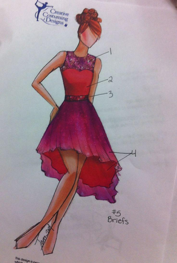 (••)                                                                  Creative Costuming & Designs