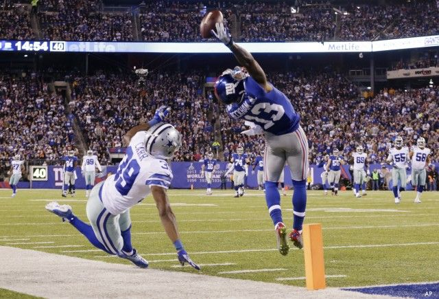 2015 NFL Betting Against the Public Report | Sports Insights