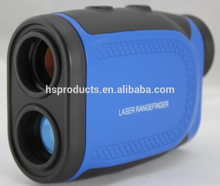 JL014-500G Rechargable Battery Golf Rangefinder laser range finder Golf flag lock pinseeker Slope Entfernungsmesser telemetre #GolfRangefinder