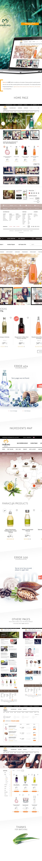 natura #ecommerce