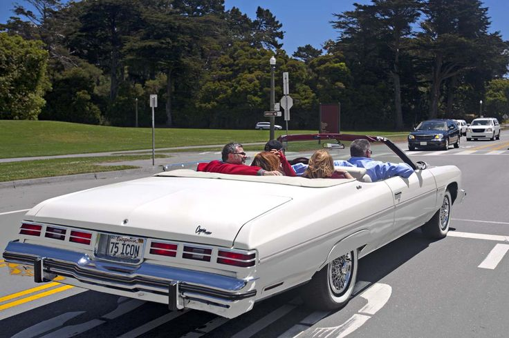 Mark Christopher Chevrolet >> Caprice Classic Convertible 1976 | Cars I want to own | Pinterest