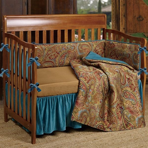 41 best Baby Bedding Sets images on Pinterest | Baby ...