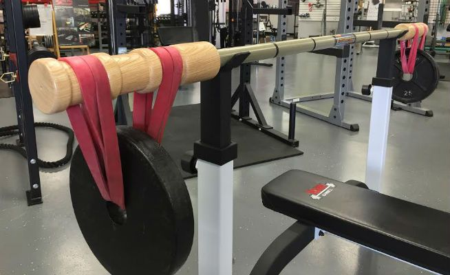 Best home gym needs images on pinterest exercise