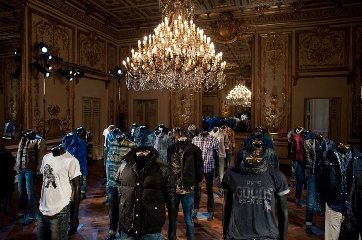 #prps #pitti #florence #pittiflorence #jkrproductions #firenze #pittiuomo #jeans