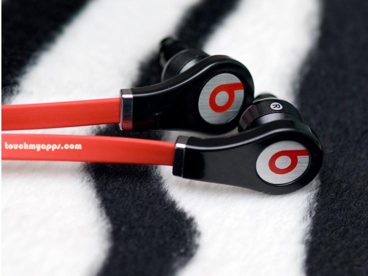 expensive earphones