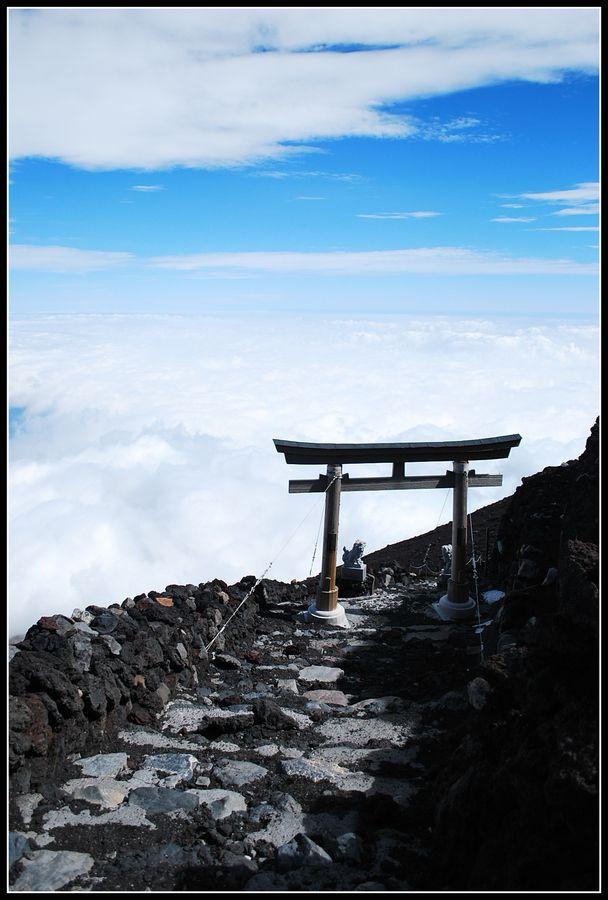the cultures surrounding the famous mount fuji Top destinations in japan  • noboribetsu hokkaido's most famous hot spring resort  • fuji five lakes lake resort at the foot of mount fuji.