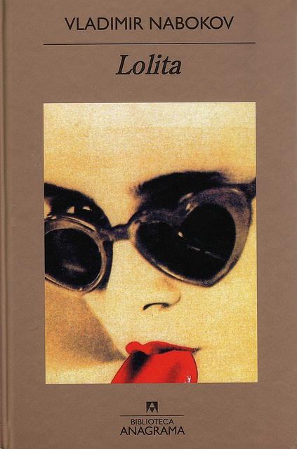Vladimir Nabokov Nabokov, Vladimir (Vol. 1) - Essay