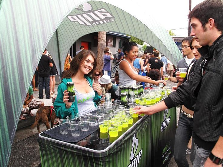 https://i.pinimg.com/736x/ba/d0/06/bad0063742dd6e7e4eac99e09d12b552--energy-drinks-trade-show.jpg