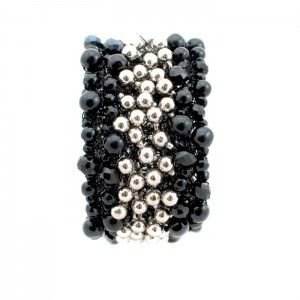 http://www.herstorydesign.com/en_US/p/Bracelet-Silver-Drops/328