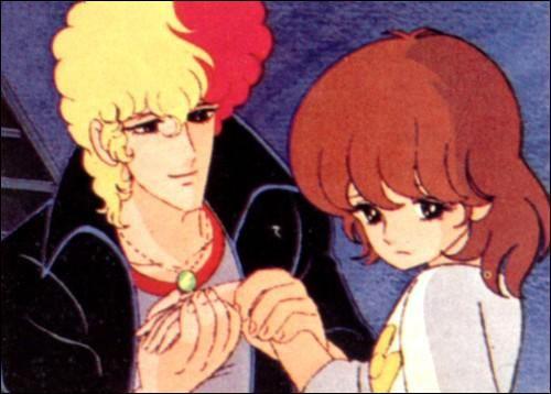 Super 107 best dessin animé 1980-1990 images on Pinterest | My childhood  PL15