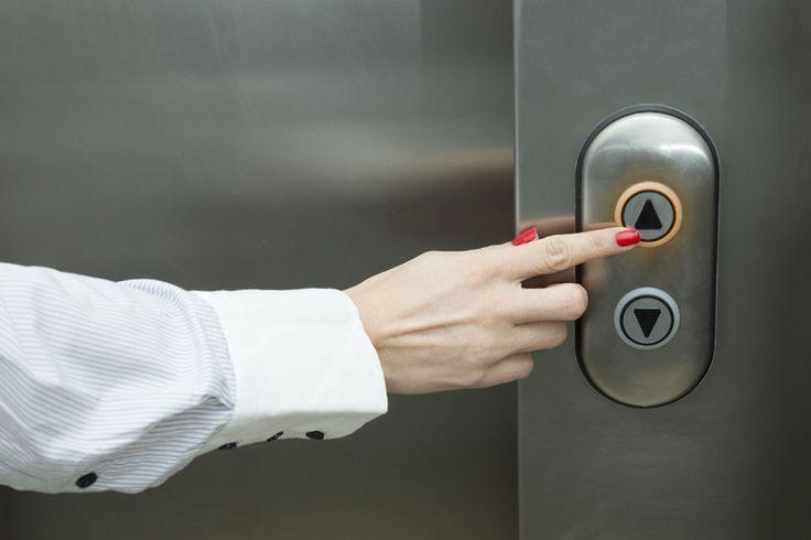 Tudo o que você precisa saber para comprar um elevador de qualidade http://www.espel.com.br/tudo-o-que-voce-precisa-saber-para-comprar-um-elevador-de-qualidade/