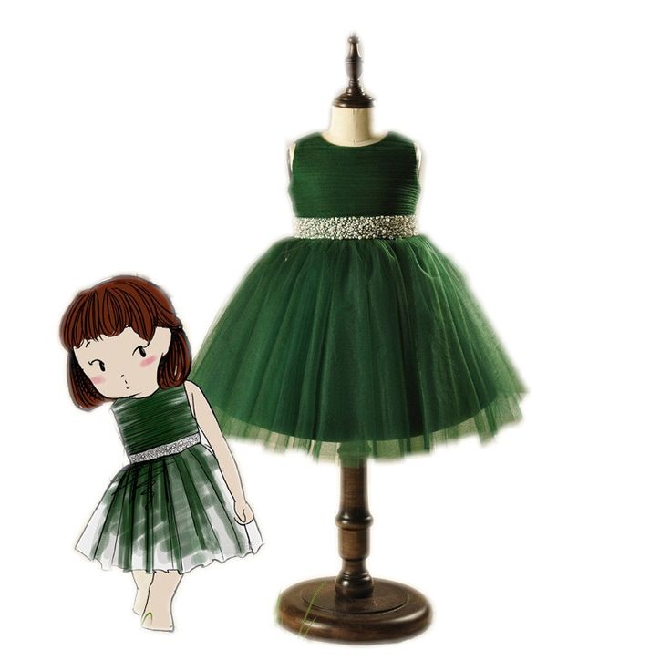 http://babyclothes.fashiongarments.biz/  Little Girls Fairy Tale Ball Gown Lapshade Dress Top Quality Kids High Waist Ceremonial Robe Wizard of OZ Green Outfit for Girl, http://babyclothes.fashiongarments.biz/products/little-girls-fairy-tale-ball-gown-lapshade-dress-top-quality-kids-high-waist-ceremonial-robe-wizard-of-oz-green-outfit-for-girl/, 		 		 High Quality Girls Fairy Tale Ball Grown Lapshade Dress Children High Class Ceremonial Robe Sleeveless Wizard of OZ Green Outfit 	 		There are…