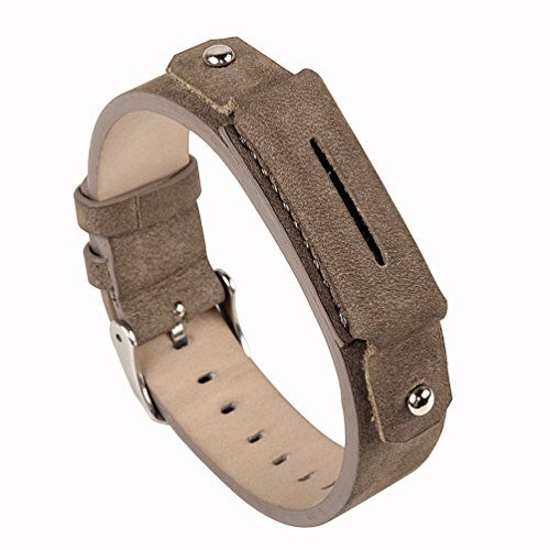 Wearlizer Band for fitbiit flex 2, Vintage Genuine Leathe... https://www.amazon.com/dp/B01MDR7ILZ/ref=cm_sw_r_pi_dp_x_-9asyb610WS4D