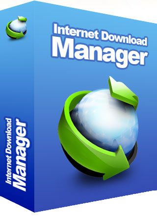 Download Internet Download Manager 6.19 Build 7 Full Crack - Hay sobat deanara16, kali ini admin ganteng mau share software downloader favorit Kita bersama yaitu Internet Download Manager alias IDM. Baiklah jika sobat sudah gak sabar ingin mendownload Internet Download Manager 6.19 Build 7 bisa langsung didownload sekarang ini juga.