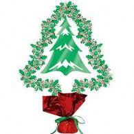 Centrepiece Christmas Tree $13.95  BE20807
