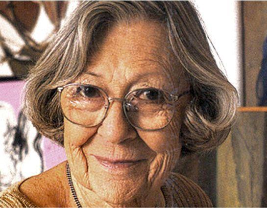 Maria Keil, Ilustradora Portuguesa August 9/10/1914 - 2012