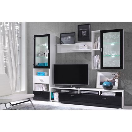 Living Room Furniture Edinburgh 30 best wall units m&m edinburgh images on pinterest | wall units
