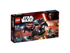 Lego star wars myśliwiec mroku 75145