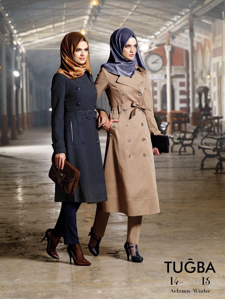 Tuğba '14-'15 Sonbahar / Kış koleksiyonu ürünlerine, Tüm  Tuğba mağazalarından, satış noktalarından ve tugba.com.tr 'den ulaşabilirsiniz.   http://www.tugbaonline.com/urun_izle.aspx?md=2506  http://www.tugbaonline.com/urun_izle.aspx?md=2502  http://www.tugbaonline.com/urun_izle.aspx?md=2455