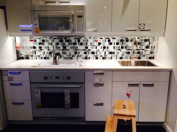 39 best kitchen ideas images on pinterest kitchens butcher blocks and cooking food. Black Bedroom Furniture Sets. Home Design Ideas