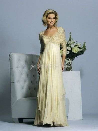 58 best images about wedding dresses for aunts on