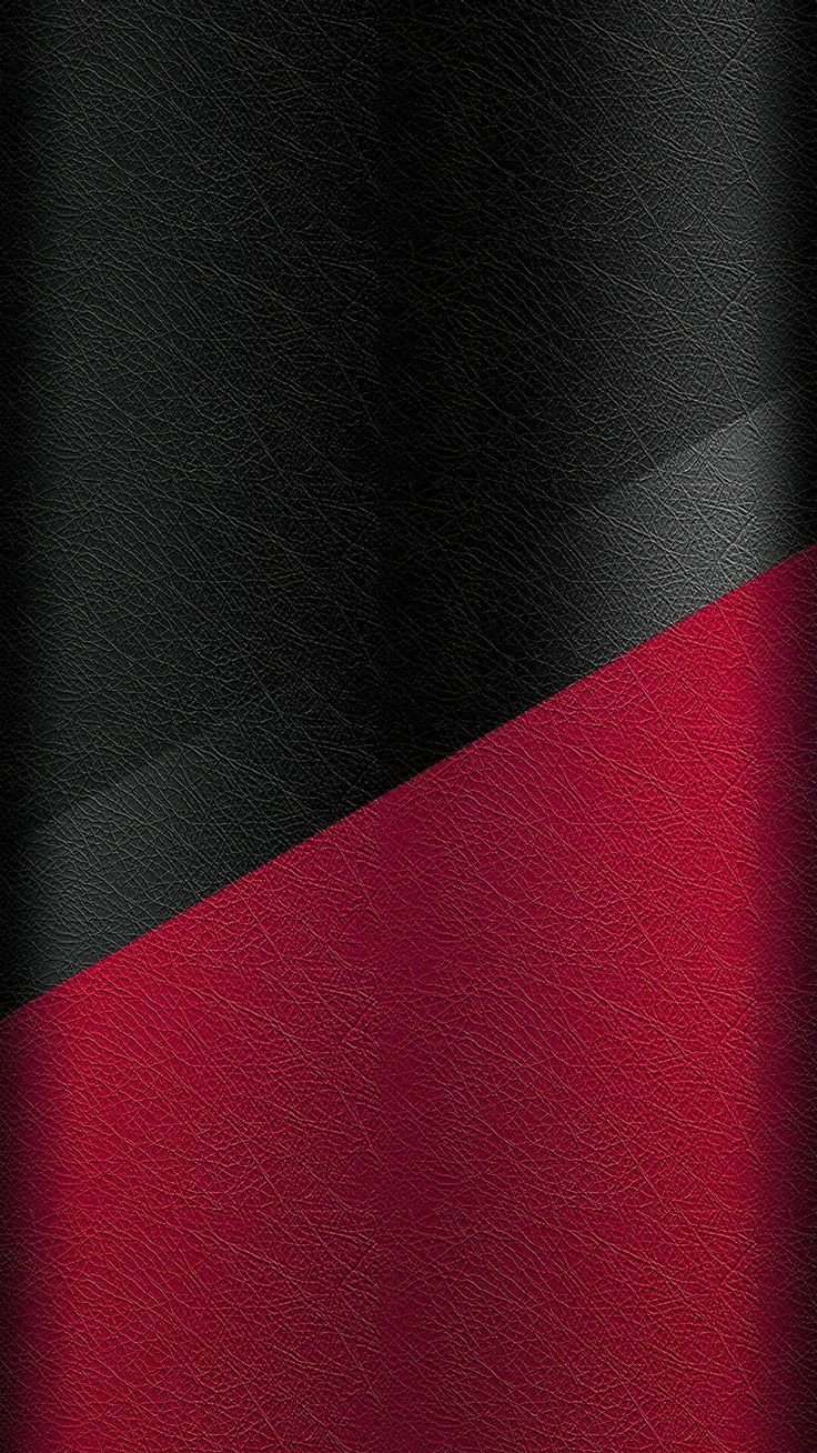 I love to share this Dark S7 Edge Wallpaper 05, the number 5 of all 14 dark backgrounds for Samsung Galaxy s7 Edge. This wallpaper is free to download, it's also especially designed with 1440x2560 pixels. This resolution is the official resolution of Samsung Galaxy S7 Edge. Get a gorgeous appearance to your S7 Edge …