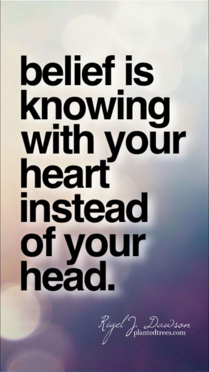 Inspirational Quotes Inspirational Quotes Motivation Inspirational Quotes Quotes To Live By